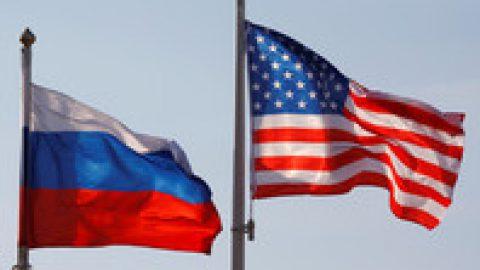 Основной темой первой встречи Путина иТрампа может стать кибербезопасность, заявил дипломат