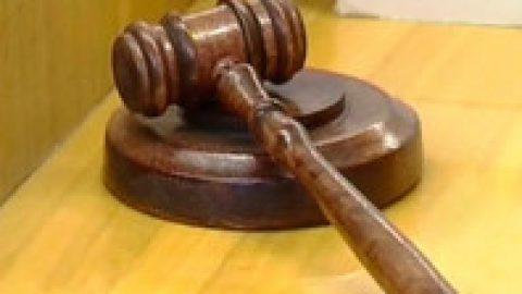 В Татарстане судят мужчину, который зарезал жиголо за слишком короткий секс с его женой