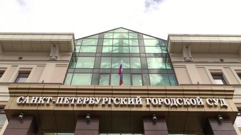 Суд отпустил под домашний арест соучастника Тимченко по делу о взятке в 100 млн