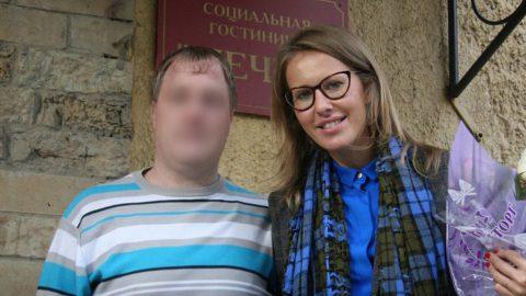 По делу о насилии в петербургском детдоме задержан работник социальной гостиницы