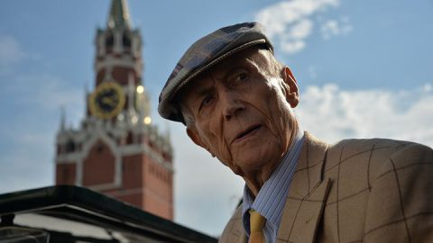 Мария Евтушенко: Евгений Александрович скончался. Мирно. Во сне…