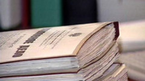 СК направил в суд дело главы карельского «Мемориала» по обвинению в изготовлении детского порно