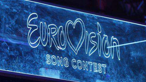 75% россиян высказались в поддержку решения Первого канала не транслировать «Евровидение-2017»