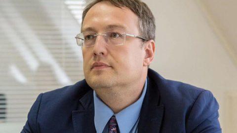 Геращенко объявил о пресечении в зародыше беспорядков в Одессе