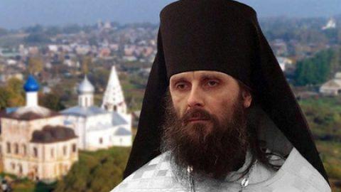 МВД пообещало миллион рублей за информацию об убийцах священника