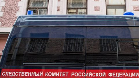 Гаишника из Саратова уличили в краже эпилятора и презервативов