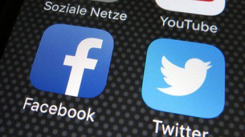 Индийские власти попытались запретить соцсети в охваченном протестами Кашмире