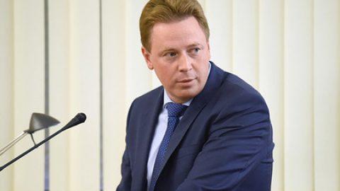 Овсянников объявил о выступлении Юлии Самойловой в Севастополе на День Победы