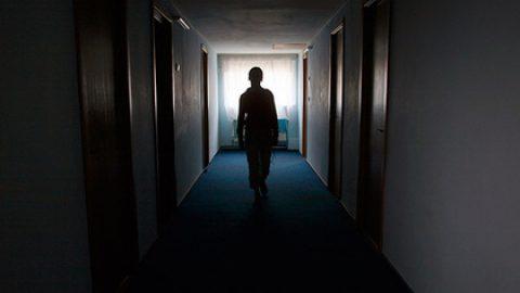 Власти Ливии вызволили из сексуального рабства 35 женщин из Эритреи и Нигерии