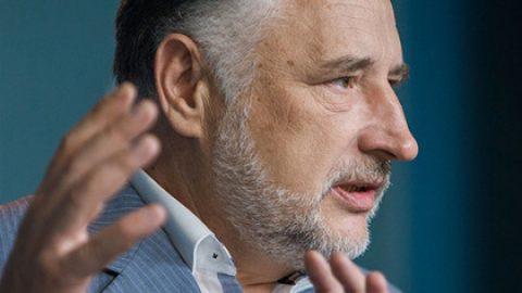 Донецкий губернатор обвинил Россию в попытках «раскачать» обстановку в Мариуполе