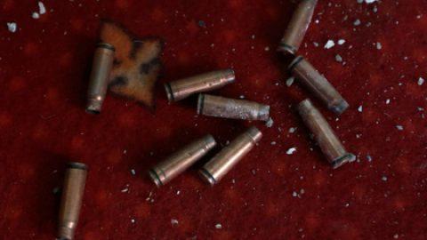 Боевики ИГ ликвидировали одного из главарей талибов