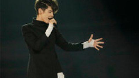 Среди финалистов Евровидения нашли выступавшего в Крыму болгарина