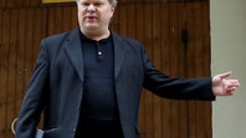 """""""Яблоко"""" обвинило полицию в """"лживой"""" версии нападения на активистку партии Наталью Федорову"""