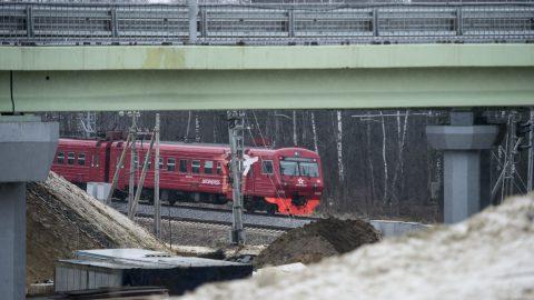 Генплан Петербурга скорректируют для аэроэкспресса в Пулково