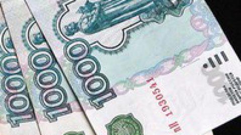 """Солиста """"Би-2"""" оштрафовали на три тысячи рублей за попытку пронести """"косяк"""" с марихуаной на стадион """"Спартака"""""""