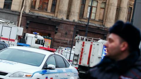 Задержанный пособник смертника Джалилова сознался, что хранил вторую бомбу
