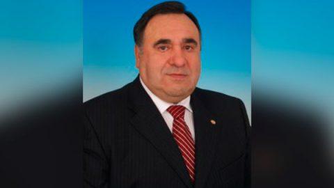 Депутат Госдумы скончался в Израиле, подробности не сообщаются