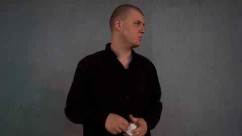 Рэпер РИЧ о пяти выдающихся петербуржцах