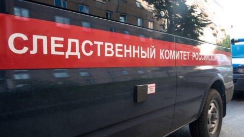 Мужчина развратил двух семиклассниц в петербургском сквере