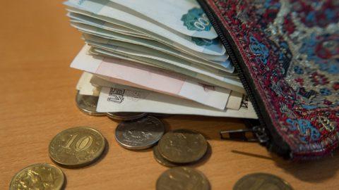 В Петербурге мошенницы «обменяли» пенсионерке 70 тысяч