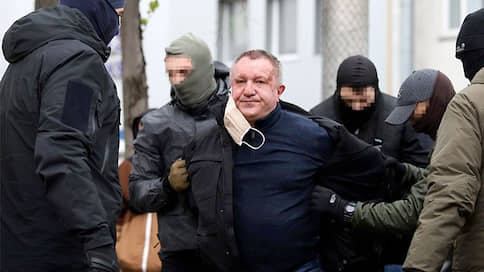 СБУ заявила о разоблачении генерала, работавшего на ФСБ