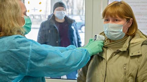 Беглов: Петербург  должен готовиться ко второй волне коронавируса