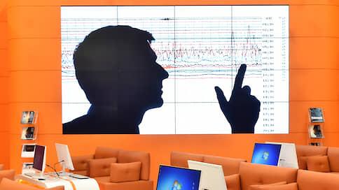"""Есть что сказать // """"Ъ"""" выпустил рейтинг публичности представителей петербургского бизнеса"""