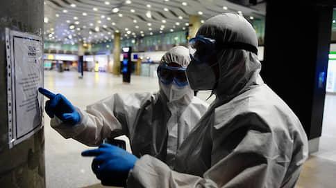 Нелетняя инвестиция // Управляющая компания аэропорта Пулково переносит планы по реконструкции на осень