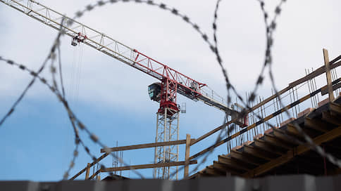 Банк «Дом.РФ» предоставил петербургским застройщикам проектное финансирование на 12,5 млрд рублей