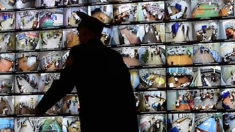 Засвеченная пленка // Суд признал законными ограничения СПбИК на предоставление записей с избирательных участков