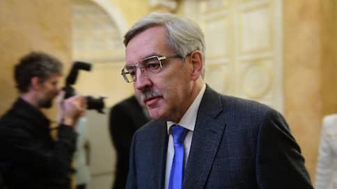 Петербургский омбудсмен отметил непоследовательность властей в разрешении спортивных мероприятий при запрете митингов